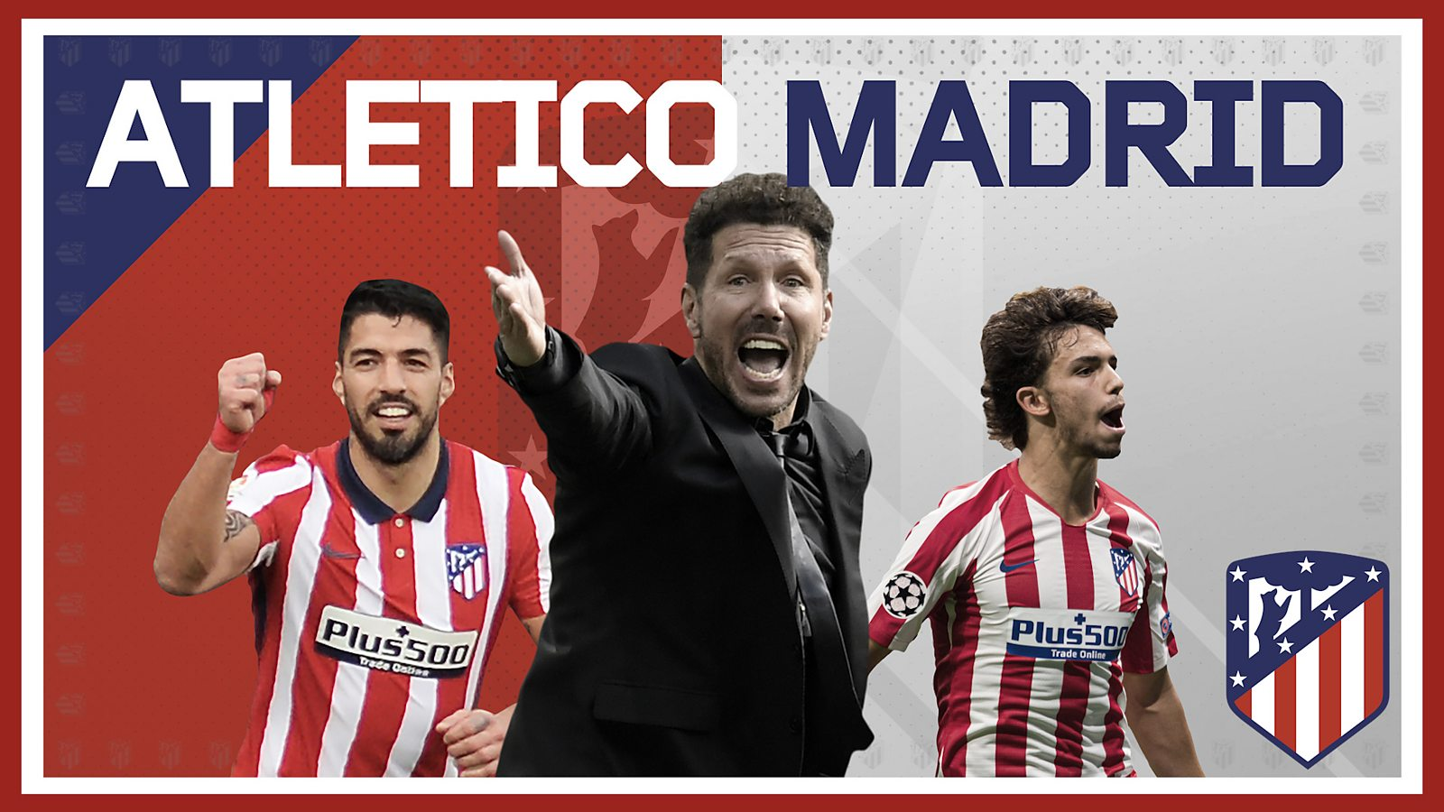 'They're here to stay' - Why Atletico Madrid have broken La Liga's duopoly