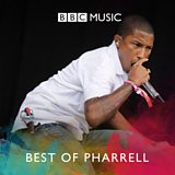 Best of Pharrell