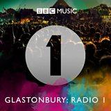 Glastonbury 2014: Radio 1 Recommends