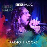 Radio 1 Rocks