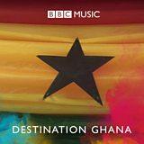 Destination Ghana