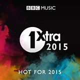 Hot For 2015