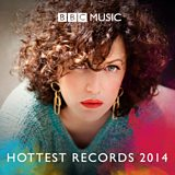 Hottest Records in the World 2014