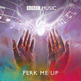 Perk-me-up Playlist