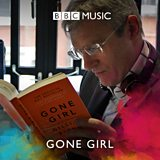 Jeremy Vine: 'Gone Girl'