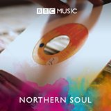 Northern Soul - Keep the Faith