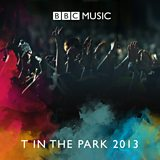 T in the Park: The BBC Guide