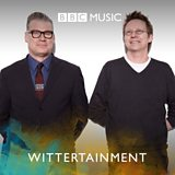 Kermode & Mayo's Wittertainment Playlist