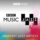 Greatest Jazz Artists