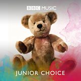 Junior Choice Favourites