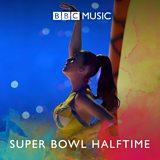 Super Bowl Halftime Playlist