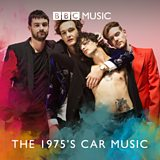 The 1975's Music For Cars Playlist