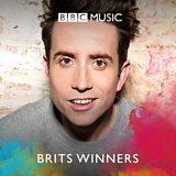 Brits Winners Playlist