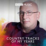 Country Tracks of My Years