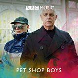 Pet Shop Boys, Further Listening