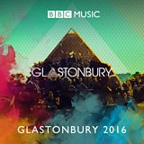 Glastonbury 2016