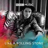 James Bay: Like a Rolling Stone