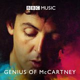 The Genius of Paul McCartney