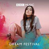 Dua Lipa's Dream Festival Playlist