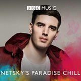 Netsky's Paradise Chill Playlist