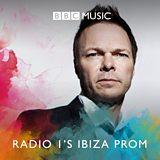 Radio 1's Ibiza Prom