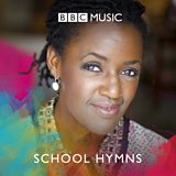 The Sunday Hour - School Hymns