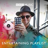 OneRepublic's Entertaining Playlist