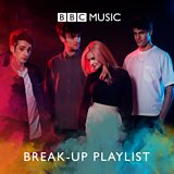 Clean Bandit's Break-Up Playlist