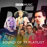 The Sound of 1979 Playlist