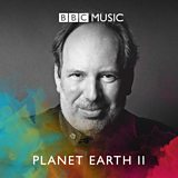 Planet Earth II: The Making of the Soundtrack