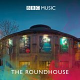 The Roundhouse - The People's Palace