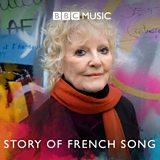 The Story of French Song
