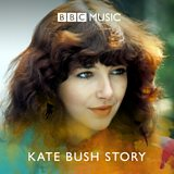 The Kate Bush Story