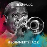 The Absolute Beginner's Guide to Jazz
