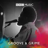 Sound of Black Britain: Groove & Grime