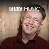 BBC Introducing Mixtape 02/01/2017