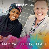 Nadiya's Festive Family Feast