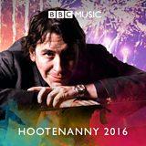 Jools' Annual Hootenanny 2016