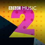 Radio 2 Playlist: Pop Ballads - Roxy Music, Imelda May, Coldplay...