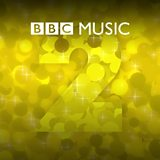 Radio 2's Showtunes Playlist - Gene Kelly, Queen, Barbra Streisand...