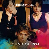 The Sound of 1994