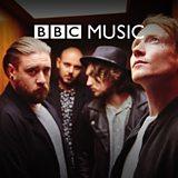 Radio 1's Artist Takeover: Mallory Knox's Playlist