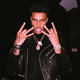 Provisional License (feat. AJ Tracey)