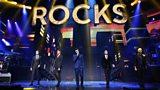 Rocks 2013