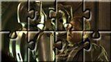 Closing Time Jigsaw