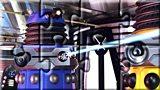 Victory of the Daleks Jigsaw
