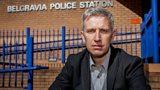 Madeleine McCann: UK police 'seek to bring closure'