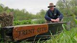 The Trent Otter