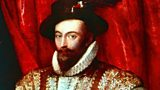 More from Radio 4: Sir Walter Raleigh and Virginia
