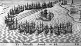 More from Radio 4: The Spanish Armada